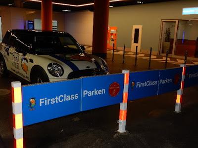 http://www.parkvogel.de/parken-flughafen-duesseldorf/first-class/