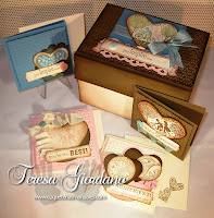 https://tutorialescoqueterias.blogspot.com/2012/08/tutorial-estuche-de-tarjetas-vintage-o.html
