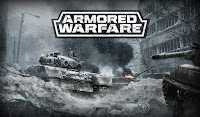 """Türk Milli Tankımız """"Altay"""" Armored Warfare'a Oyununa Geliyor"""