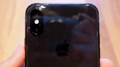 10 Smartphone dengan Kamera Terbaik Terbaru