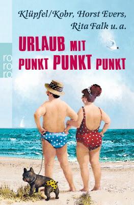 http://leseglueck.blogspot.de/2012/06/urlaub-mit-punkt-punkt-punkt.html