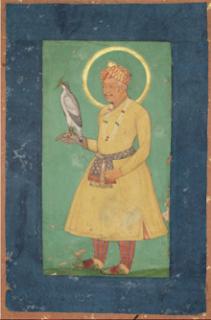 king akbar history