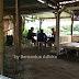 (Yogyakarta Culinary) Saoto Bathok Mbah Katro