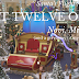Santa Claus  Is Coming To...Twelve Oaks Mall {& A Giveaway}