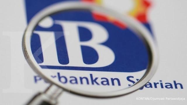 Pengalaman Menggunakan Layanan Perbankan Syariah