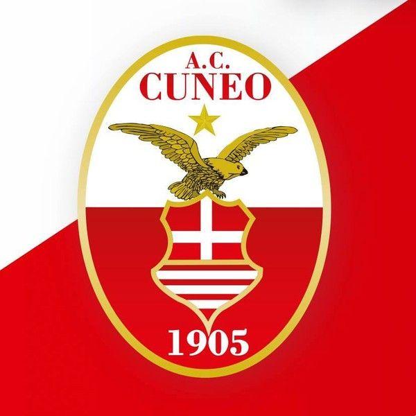 Pesta Gol! Pertandingan di Serie C Berakhir dengan Skor 20-0