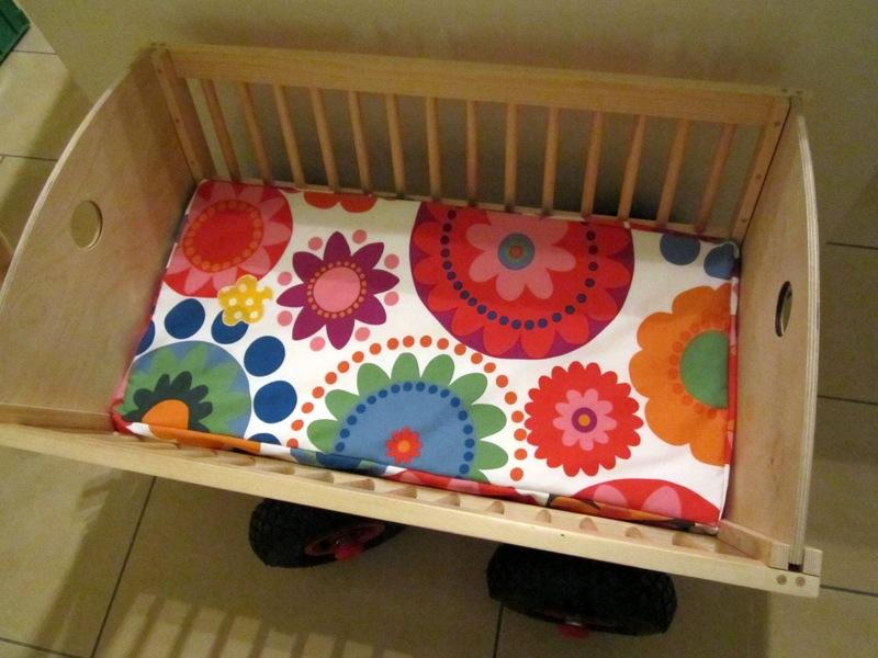 kleines raben nest oktober 2012. Black Bedroom Furniture Sets. Home Design Ideas