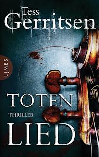 http://www.randomhouse.de/Paperback/Totenlied/Tess-Gerritsen/Limes/e494446.rhd