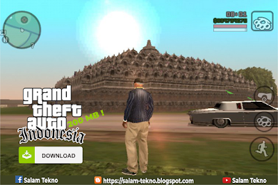 download gta indonesia 200 mb