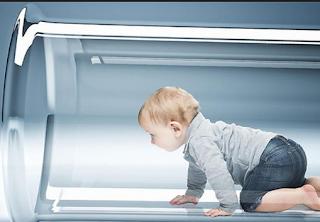 Yuk,  Kenali Lebih Dekat Apa Itu Proses Bayi Tabung