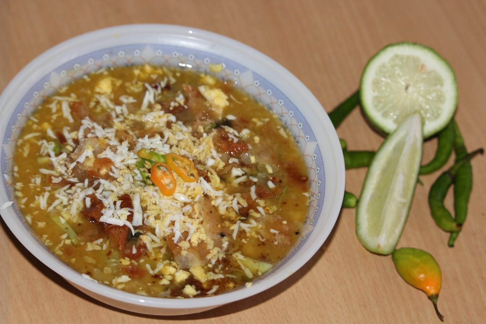 chotpoti recipe bangladeshi street food chotpoti recipe chotpoti recipe forumfinder Gallery