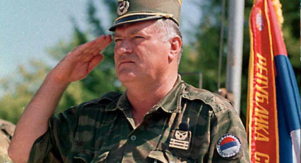 #General, #Ratko, #Mladić,