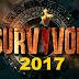 21 Ocak 2017 Survivor Ödül Oyununu Kim Kazandı