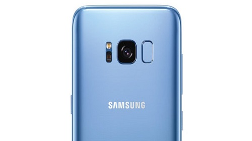 samsung-fix-fingerprent-for-galaxy-s9