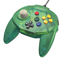 https://castlemaniagames.com/shop?olsPage=products%2Fretro-bit-tribute64-controller-for-the-n64-forrest-green