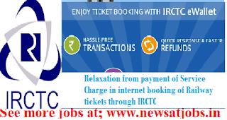 irctc-news