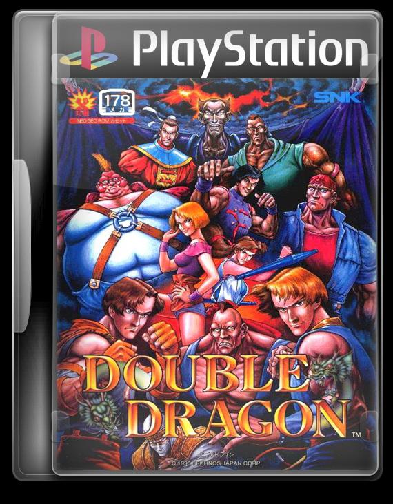 Descargar Juegos PSX (PS1 Portables) para PC Mega