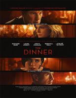 OThe Dinner (La cena)