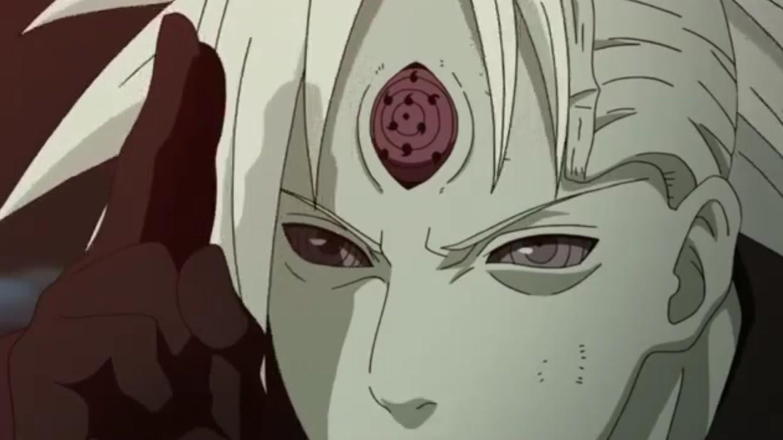 Naruto Shippuden Episódio 426, Assistir Naruto Shippuden Episódio 426, Assistir Naruto Shippuden Todos os Episódios Legendado, Naruto Shippuden episódio 426,HD