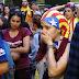 Escarmiento a Catalunya