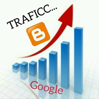 Cara Mudah Meningkatkan Trafik Blog