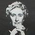 La caligrafía de Agatha Christie