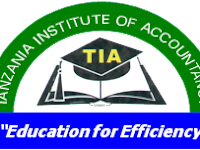 TIA: Selected Candidates for Bachelor Degree Programs Round 1 & Round 2