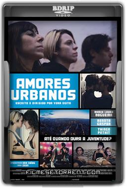 Amores Urbanos Torrent