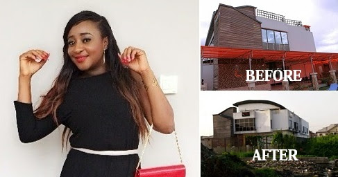 Ini Edo club shut down after poor management