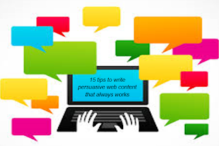 15_Tips_for_Persuasive_Web_Content_Writing_agrawalneha