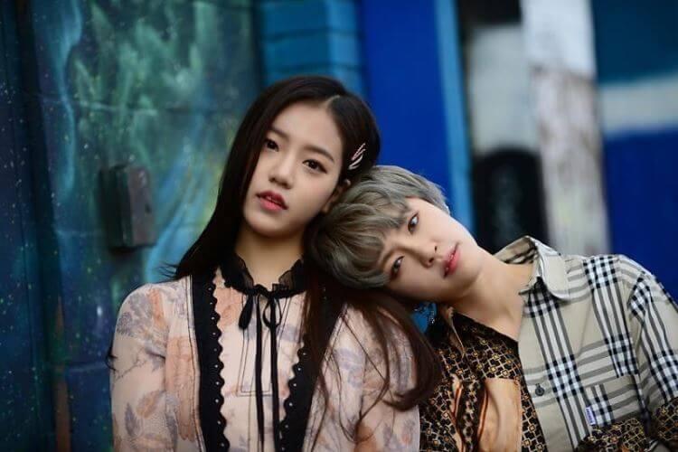 Grup K-Pop yang Punya Beda Usia Jauh Antara Anggotanya