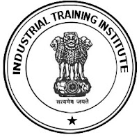 Industrial Training Institute (ITI), Palanpur Recruitment for Various Posts 2017