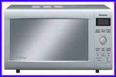 Which is best microwave oven convection or grill