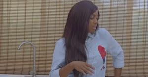 Download Video | Karen - Lawama
