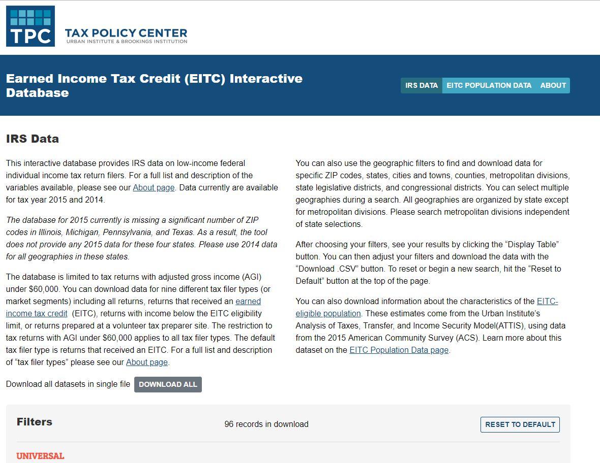 Appalachian Community Federal Credit Union | myACFCU