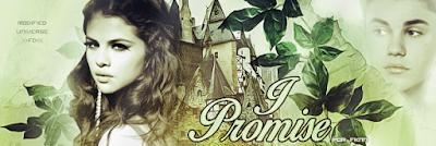 BC: Passarinho - I Promise (~fknn)