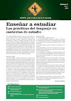 leer en contextos de estudio_mirta torresd_12ntes