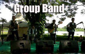 Cara Supaya Band Atau Solo Masuk TV