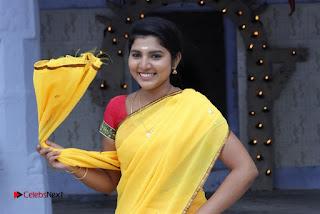 Arasakulam Tamil Movie Stills  0046.jpg