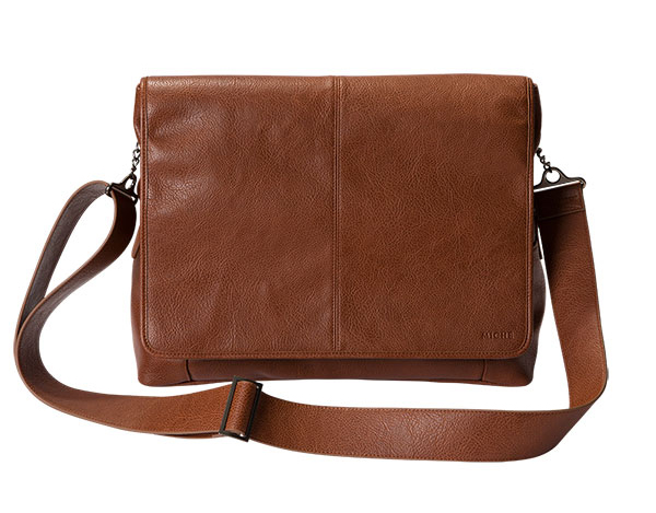 MICHE MESSENGER BAG | Get the Details at MyStylePurses.com