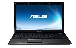 ASUS K62F NOTEBOOK AZUREWAVE BLUETOOTH DRIVER FOR WINDOWS 8