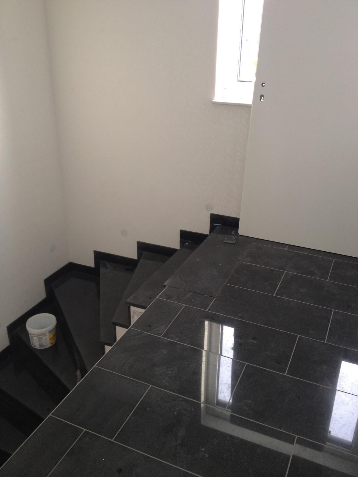 sicher ins eigenheim wir bauen ein haus. Black Bedroom Furniture Sets. Home Design Ideas