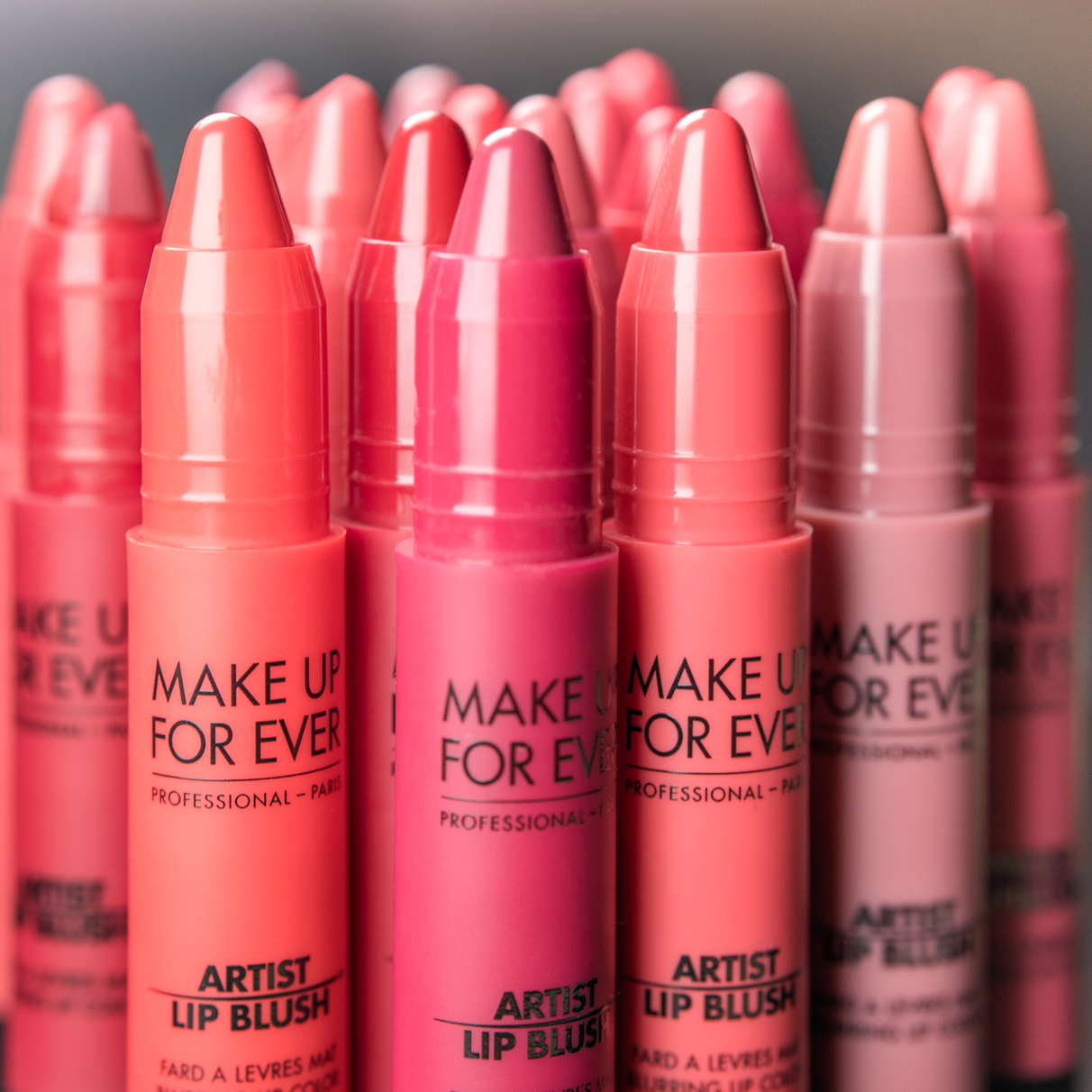 artist-lip-blush-make-up-for-ever-collection