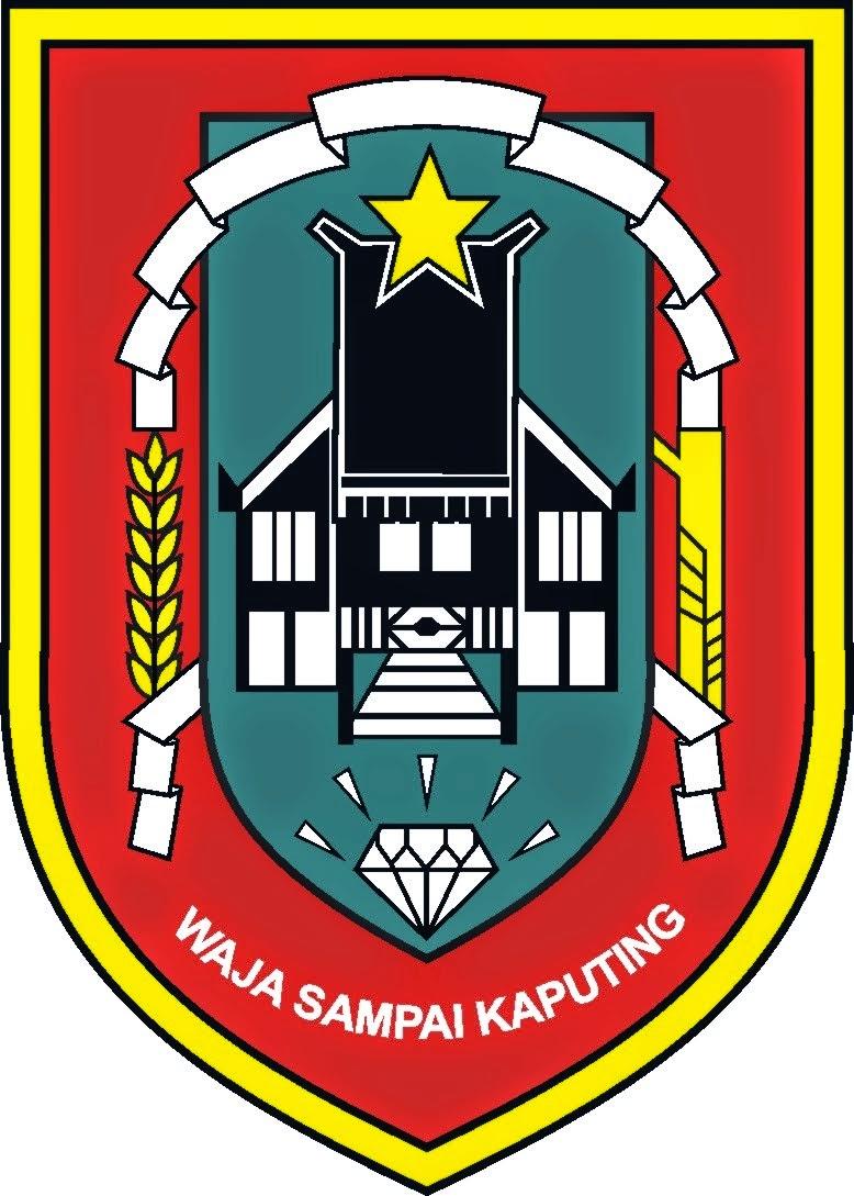 Logo%2BProvinsi%2BKalimantan%2BSelatan%2B %2Banakcemerlang.com