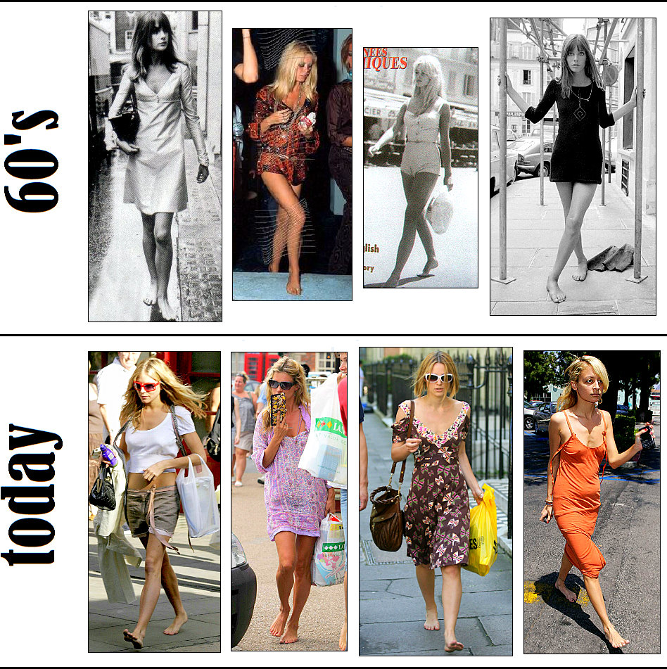 fashion in the 60s Fashion in the 60s : trends and clothing looking for old nostalgic fashions and trendy looks from the sixties : skooldayscom.