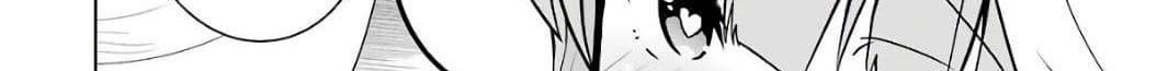 อ่านการ์ตูน Wakamono no Kuro Mahou Hanare ga Shinkoku desu ga, Shuushoku shite Mitara Taiguu Iishi, Shachou mo Tsukaima mo Kawaikute Saikou desu! ตอนที่ 2 หน้าที่ 35