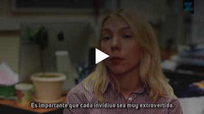 https://ojo.pe/locomundo/locazo-conoce-a-anastasia-la-mujer-que-ya-esta-viviendo-en-marte-video-239760/