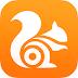 UC Browser v10.10.8.820 APK download