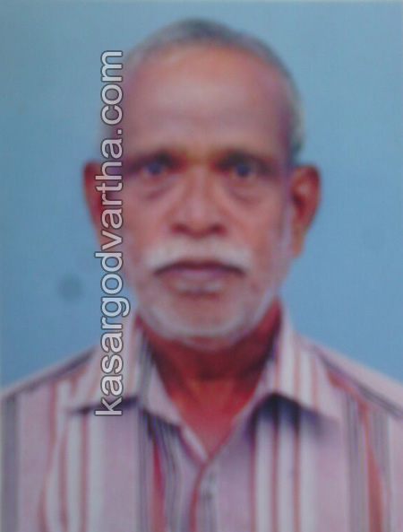 News, Madikai, Kasaragod, Death, Hanged, farmer, District-Hospital, Suicide, Police, Deadbody, Farmer found dead hanged