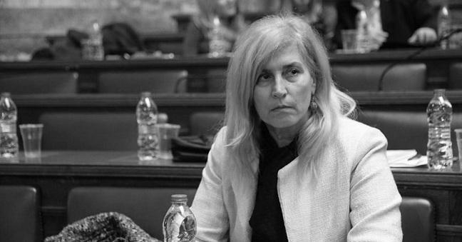 «Τρέμουν» τους βουλευτές τους στον ΣΥΡΙΖΑ όταν βγαίνουν να μιλήσουν στα ΜΜΕ
